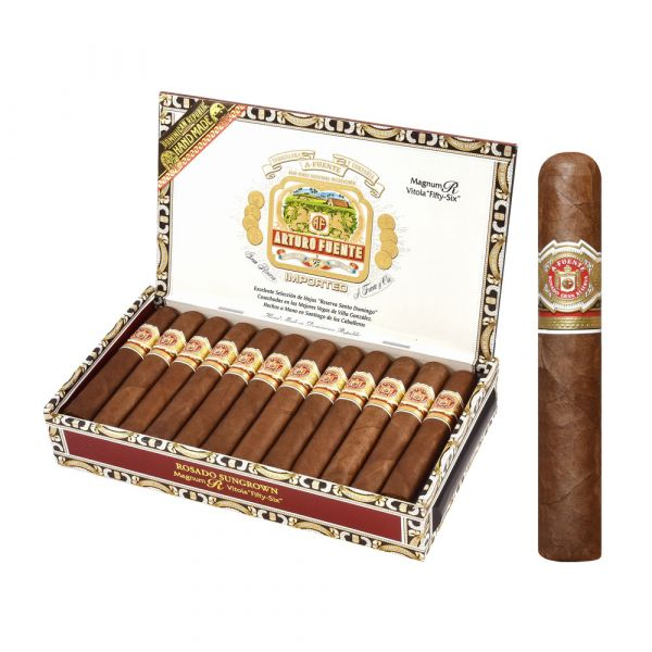arturo-fuente-rosado-sun-grown-56