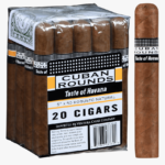 342-3425810_cuban-rounds-toro-ammunition-hd-png-download